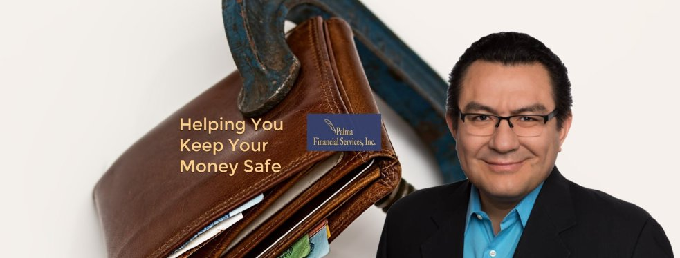 Palma Financial Services, Inc. image 0