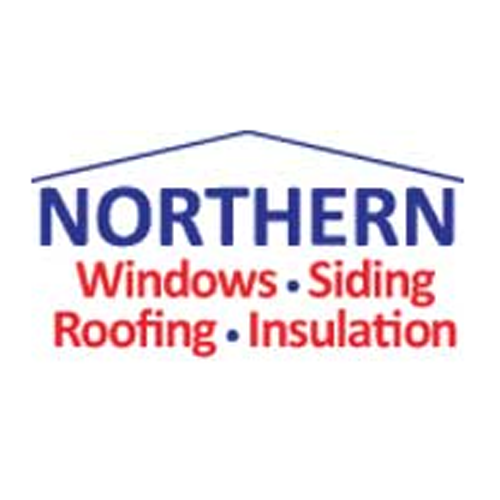 Northern Windows Siding Roofing Amp Insulation In Goshen Ny