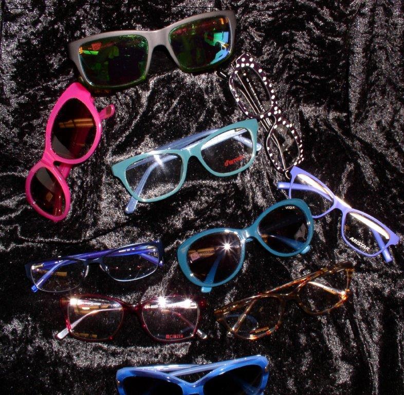 Bay Optical Laboratories image 6