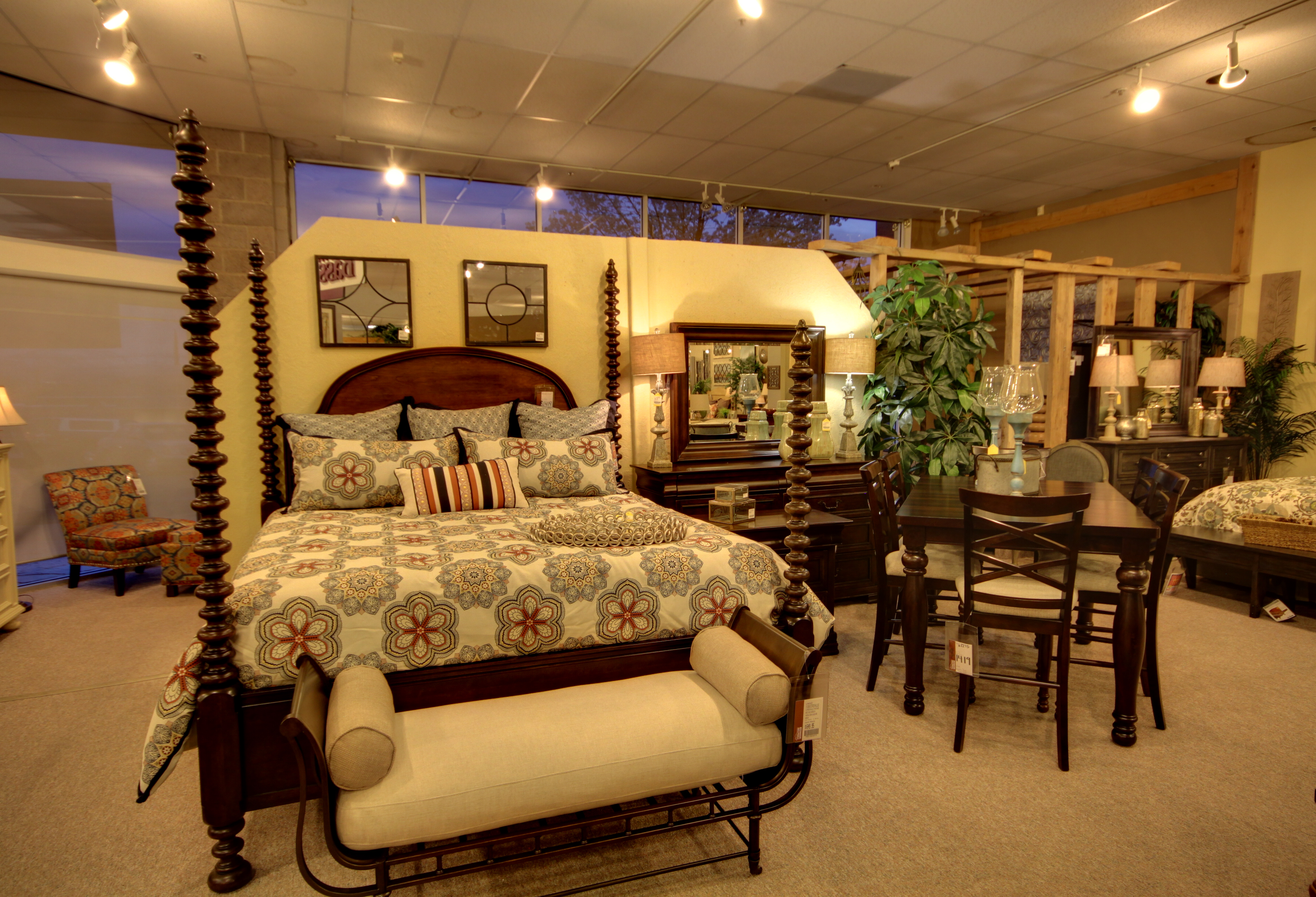 Marvelous Designer Furniture Gallery