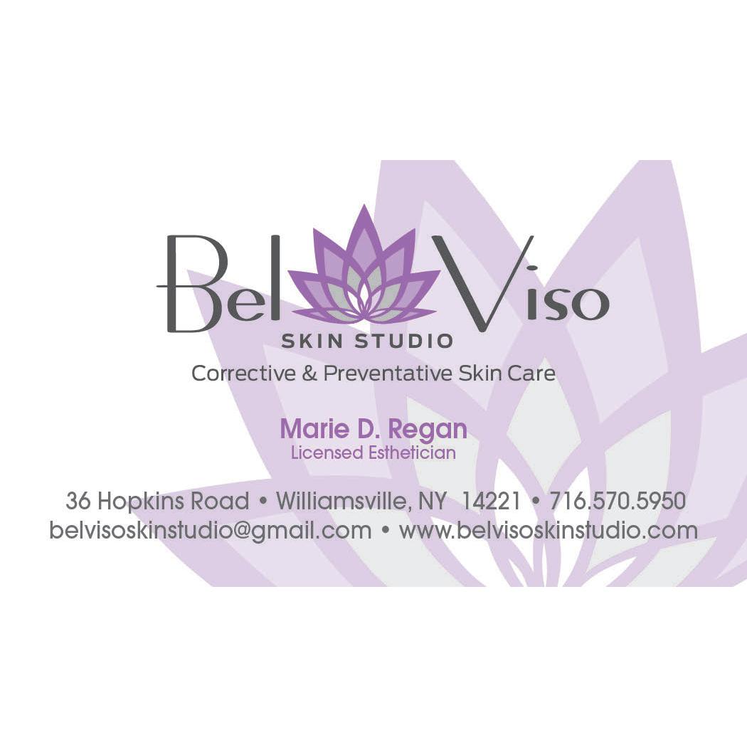 Bel Viso Skin Studio