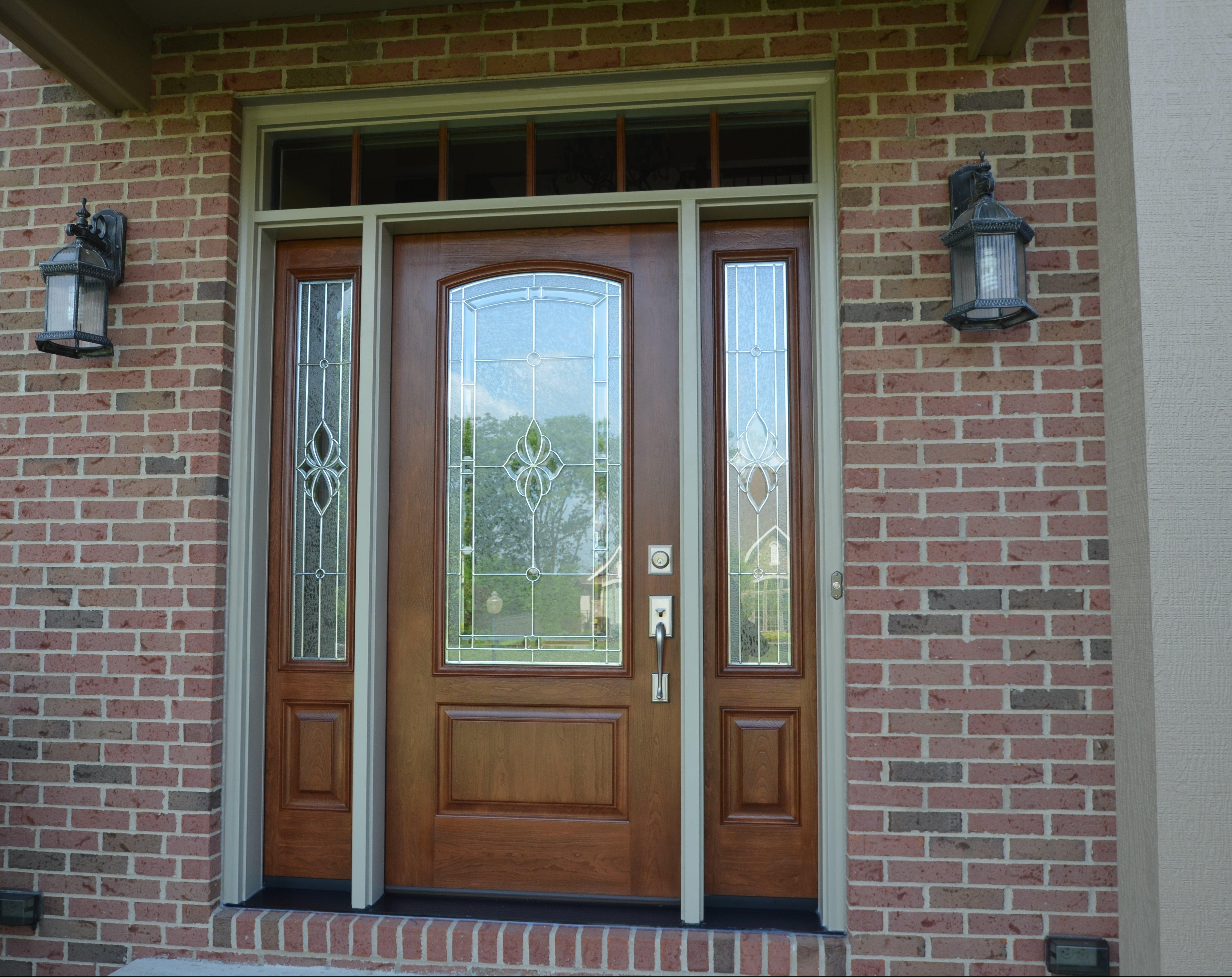 Window and door designs llc coupons near me in dayton for Windows and doors near me