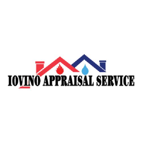 Iovino Appraisal Service