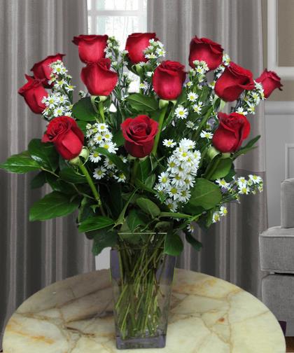 Breen's Florist image 0