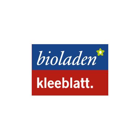 Bioladen Kleeblatt