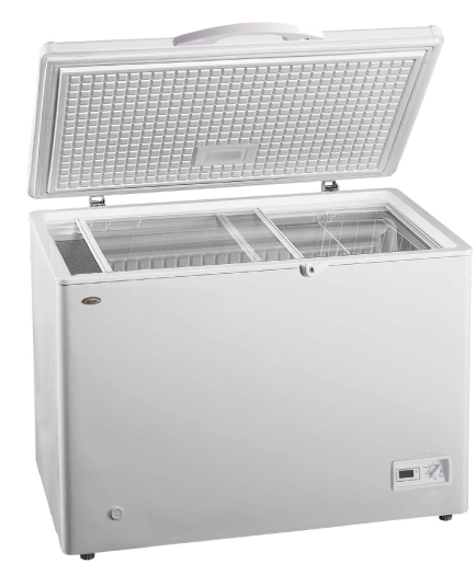 Webcold Refrigeration and Electricals services - Engineering