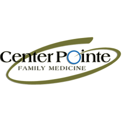 Center Pointe Family Medicine