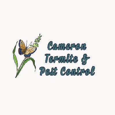 Cameron Termite & Pest Control image 0