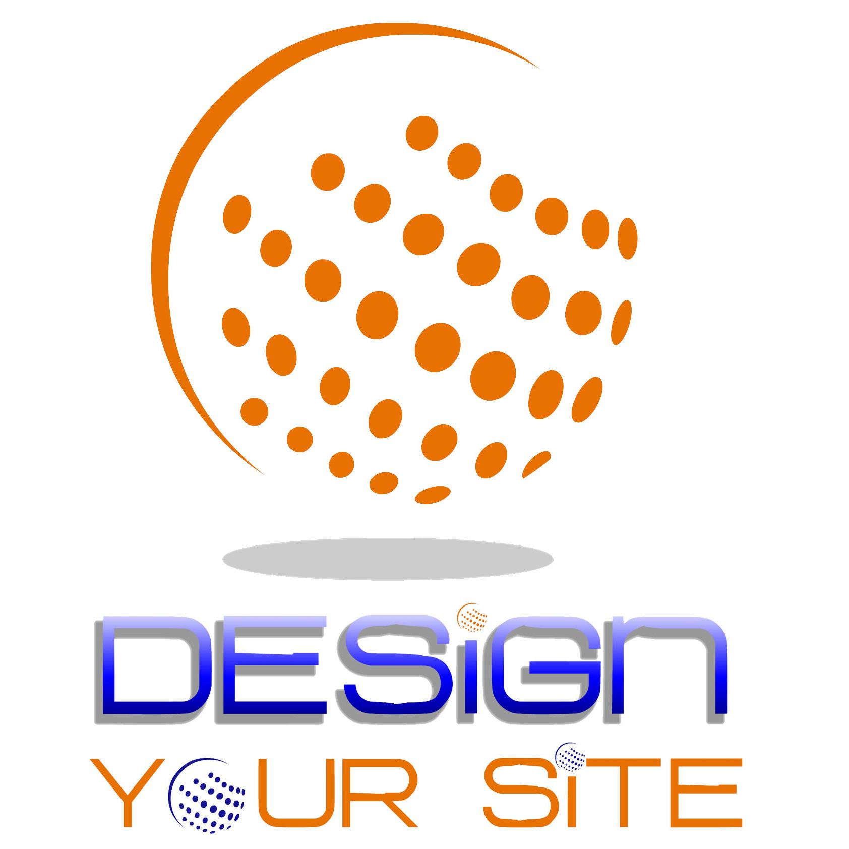 Design Your Site - Tulsa, OK - Website Design Services