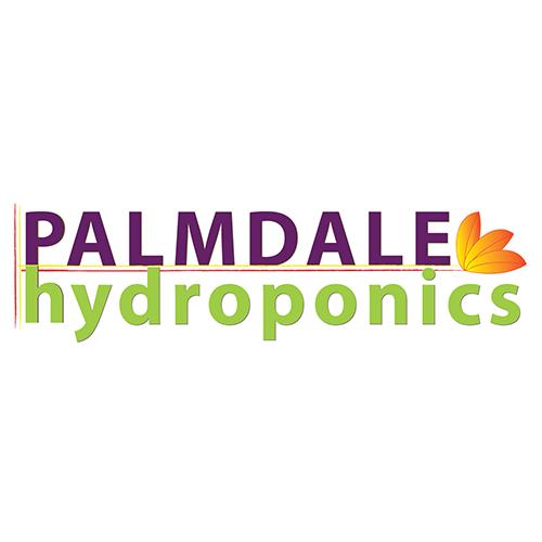 Palmdale Hydroponics Inc. image 4