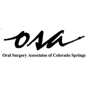 Oral Surgery Associates of Colorado Springs, PC