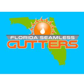 Florida Seamless Gutters Inc