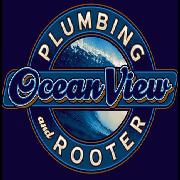 Ocean View Plumbing and Rooter