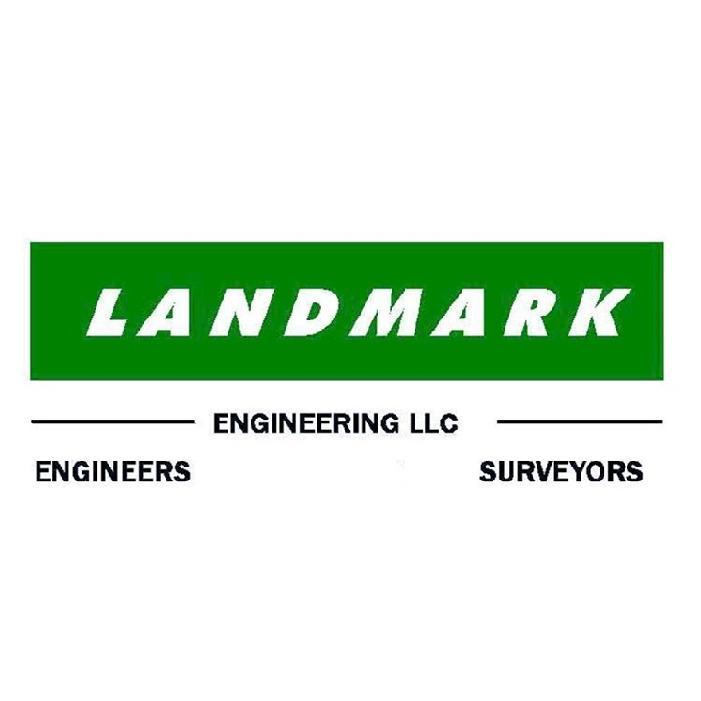 Landmark Engineering LLC