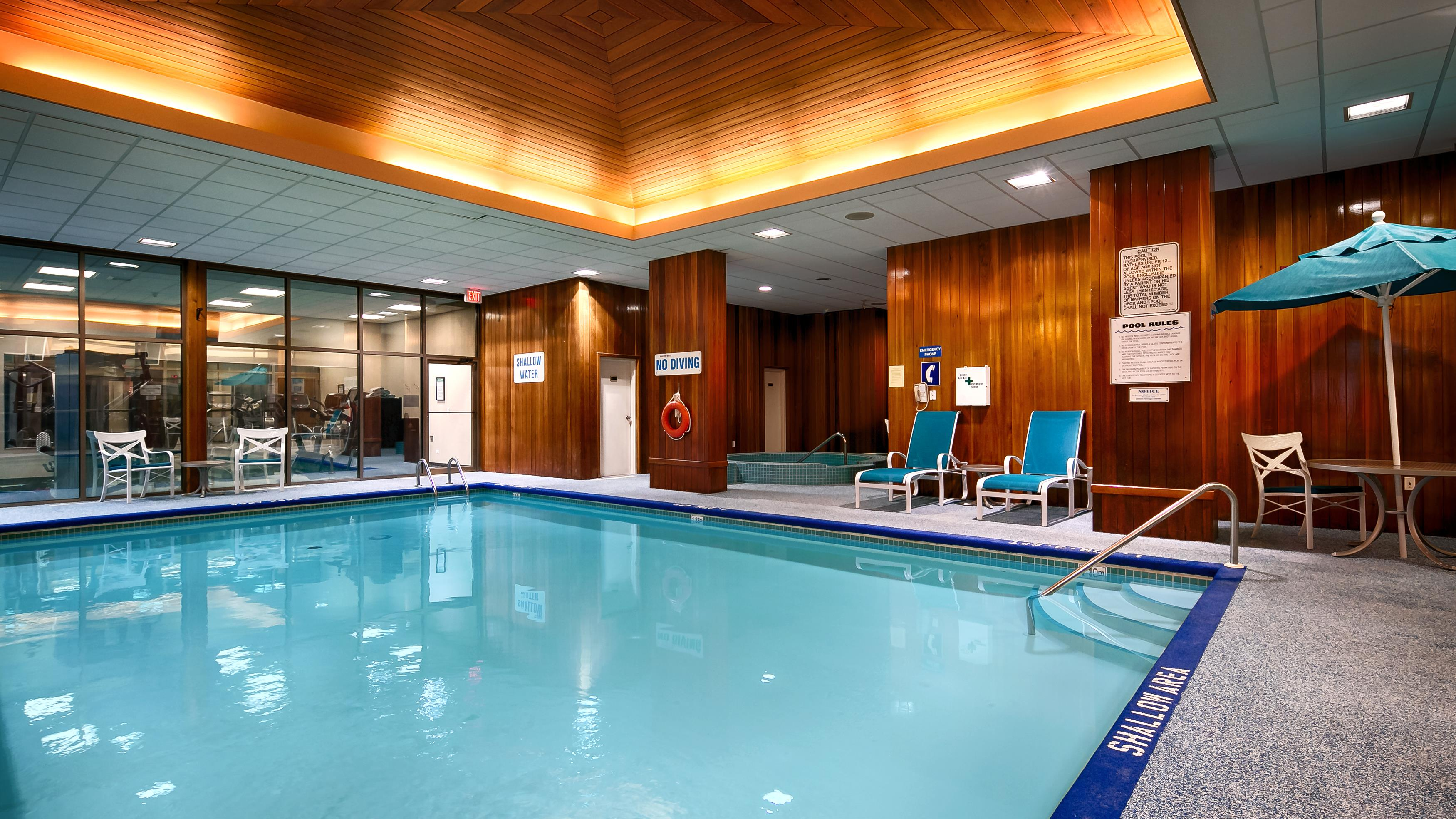 Best western plus the arden park hotel stratford on ourbis - Stratford swimming pool opening times ...