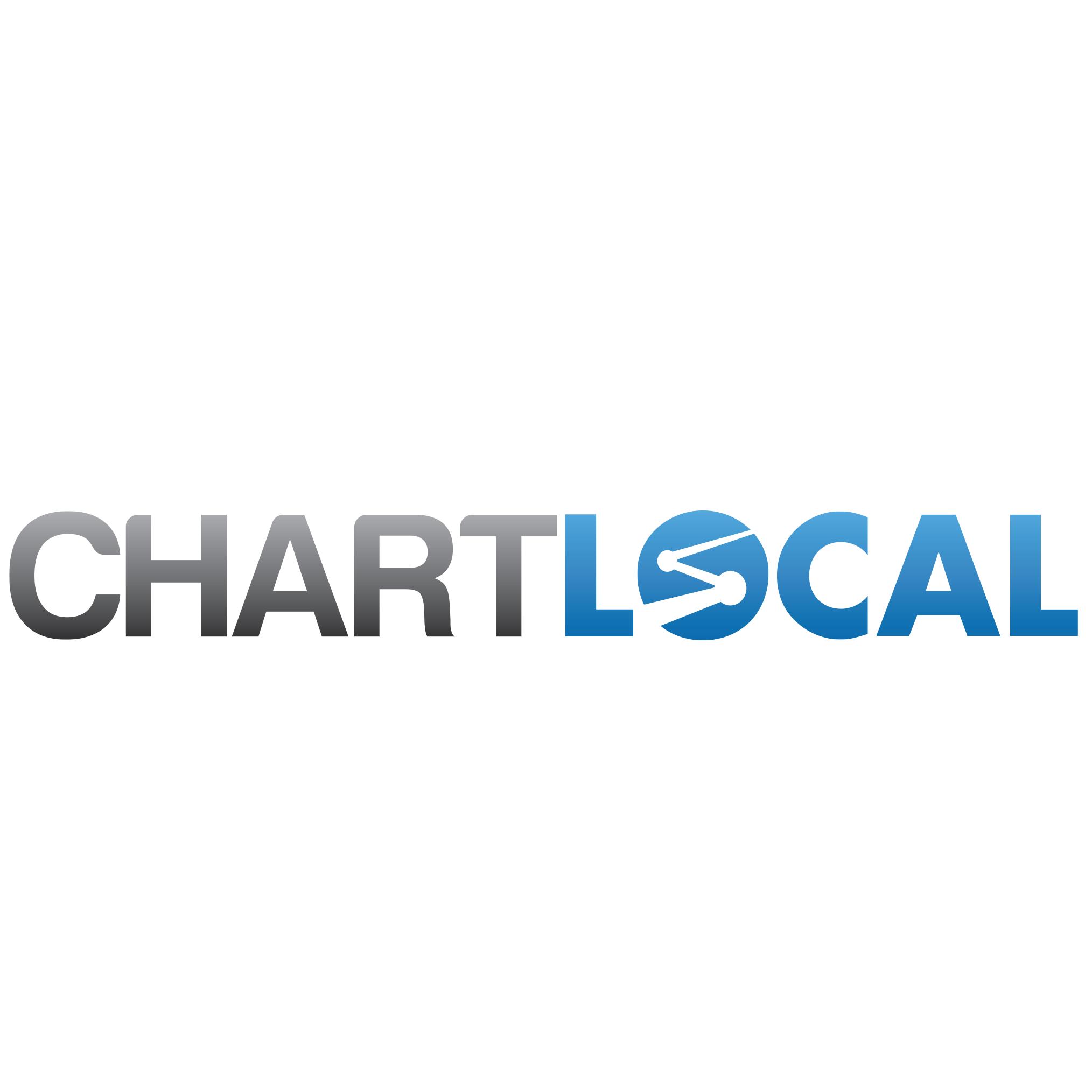 ChartLocal
