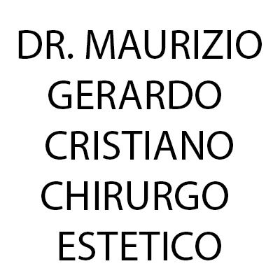 Dr. Maurizio Gerardo Cristiano - Chirurgo Estetico