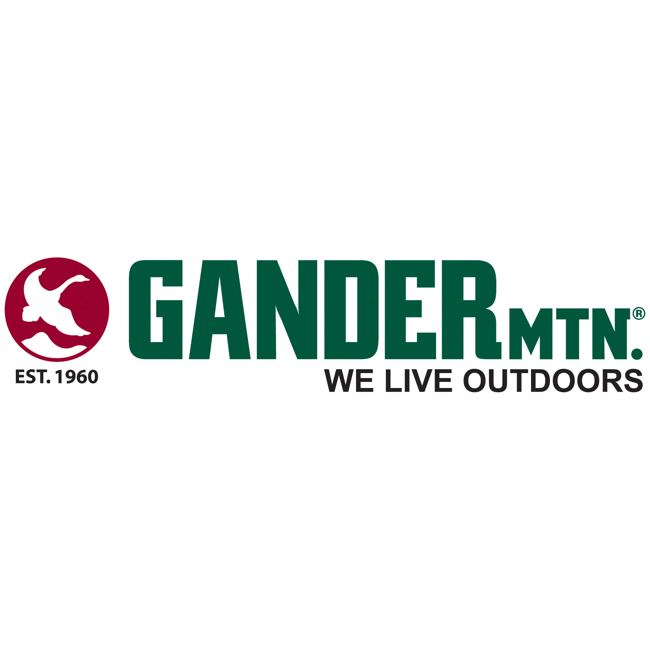 Gander Mountain image 1