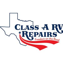 Class A RV Repairs image 6