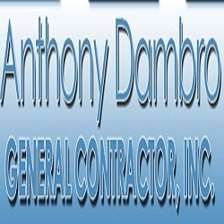 Anthony Dambro Masonry and Concrete Contractors