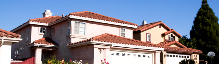Camarillo Roofing Company - All Climate Roofing image 0