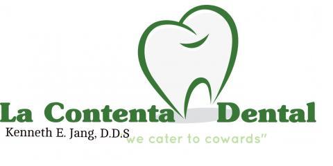 La Contenta Dental image 0