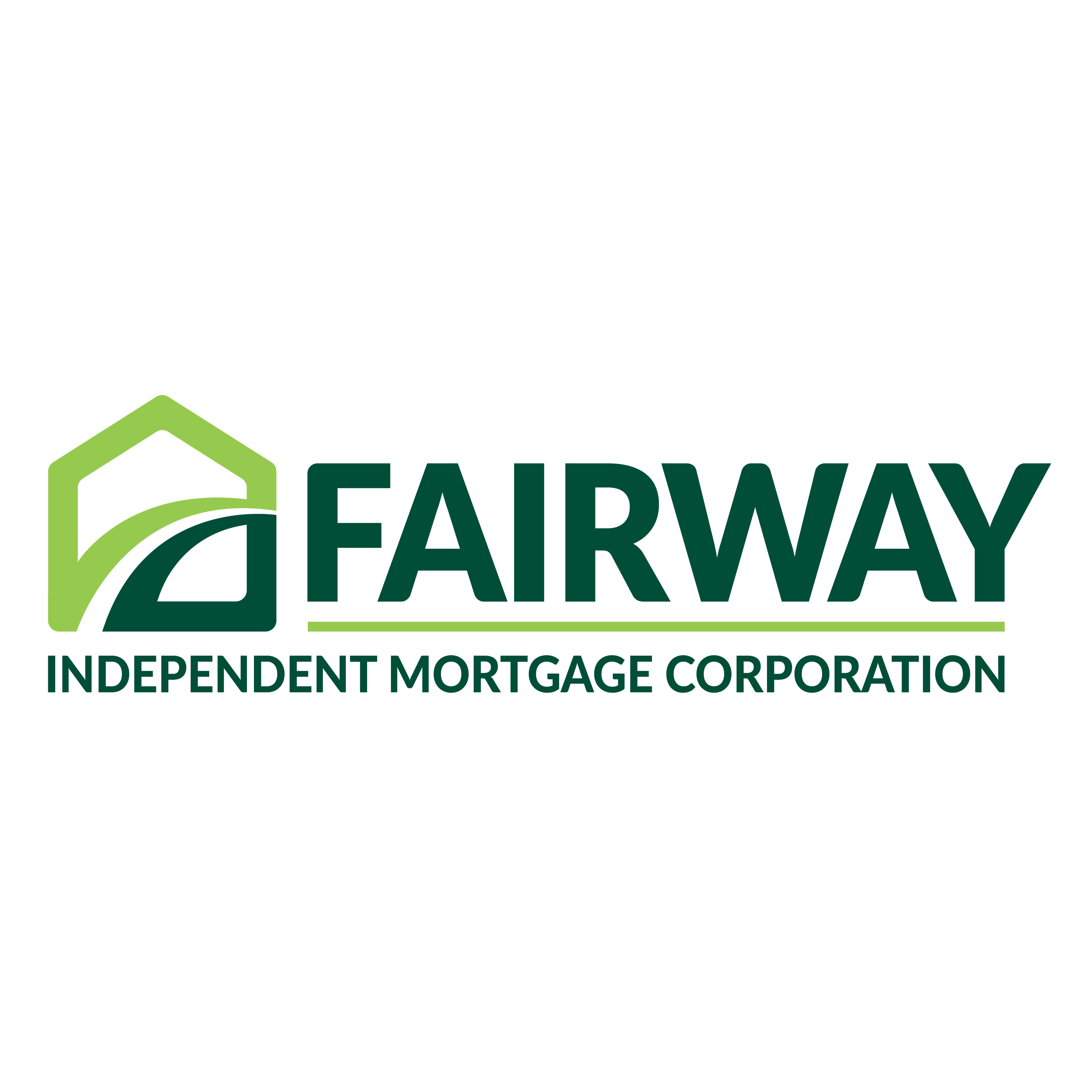 Cheryl Smith - Fairway Independent Mortgage Corporation