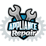 Max Appliance Repair