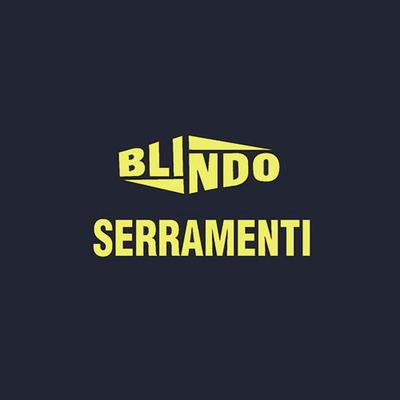 Blindo Serramenti 2
