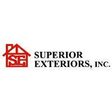 Superior Exteriors Inc.