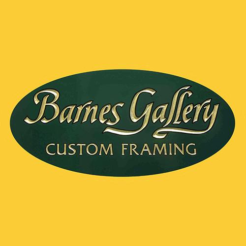 Barnes Gallery Inc