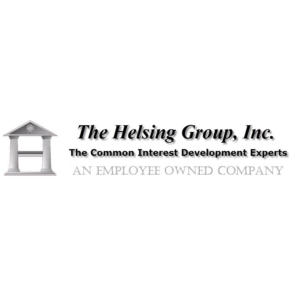 The Helsing Group, Inc.