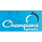 Champions Gymnastics