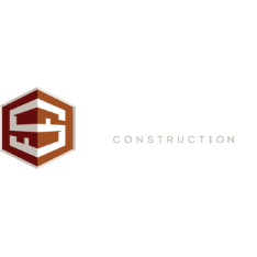 Stapleton Construction