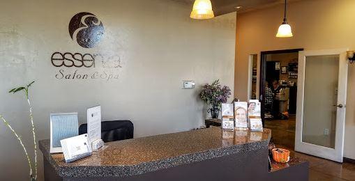 Essenza Salon And Medi Spa image 5