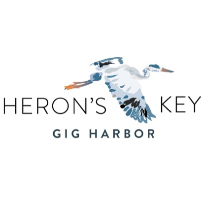 Heron's Key