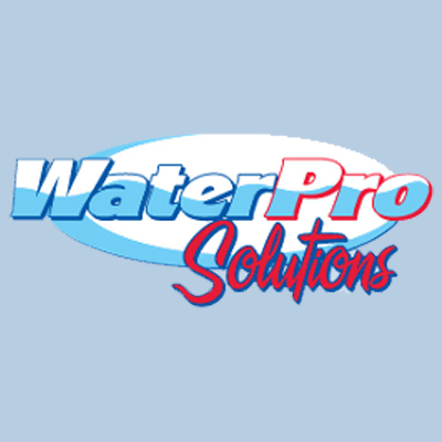 Water Pro Solutions image 0