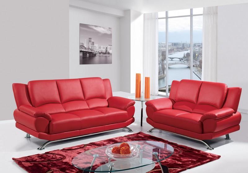 Furniture Land Plus image 0