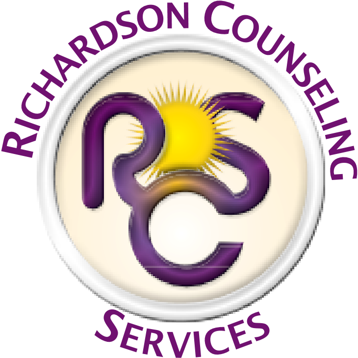 Richardson Counseling Services
