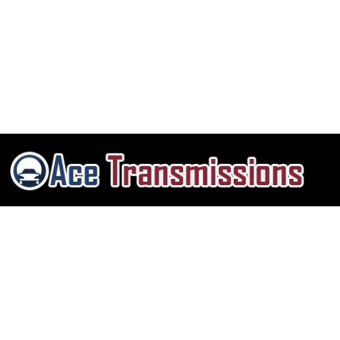 Ace Transmissions