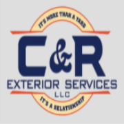 C & R Exterior Services, LLC