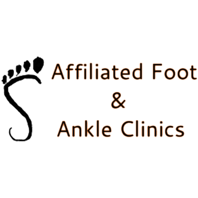 Affiliated Foot & Ankle Clinic