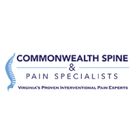 Commonwealth Spine and Pain Specialists