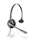 Pro Headsets image 4