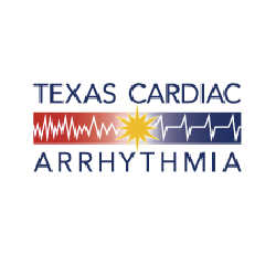 Texas Cardiac Arrhythmia- Bryan