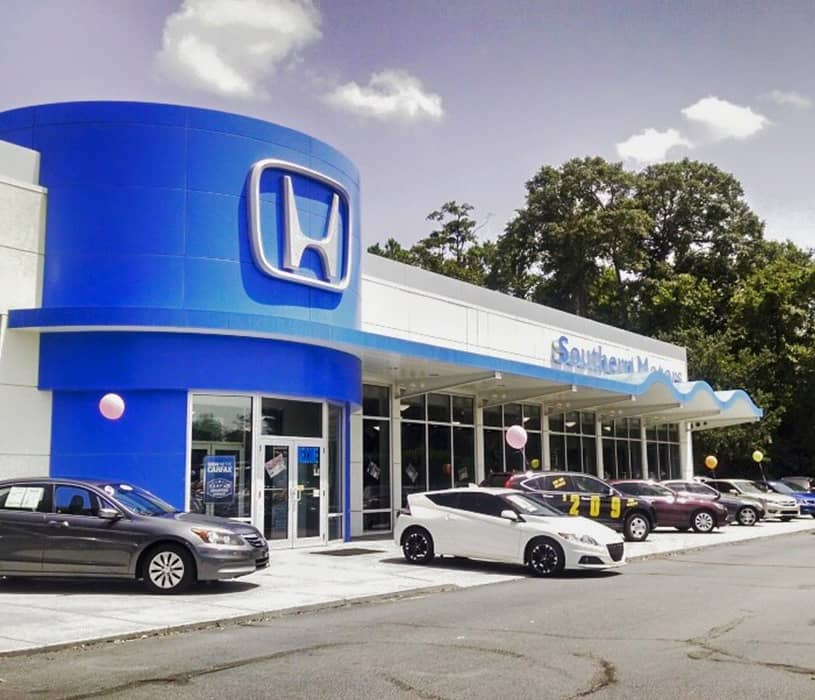 southern motors honda coupons near me in savannah 8coupons