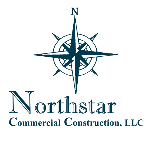 Northstar Commercial Construction image 0