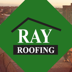 Ray Roofing & Supply image 6