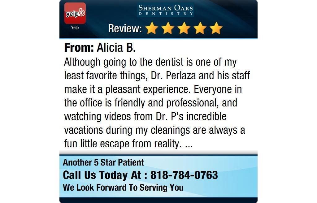 Sherman Oaks Dentistry image 5