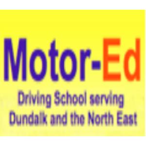 Motor-Ed